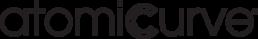 Atomic Curve Logo