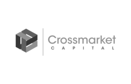 Crossmarket Logo