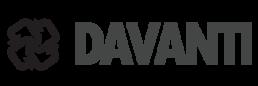 Davanti Logo